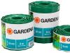 Gardena Rubnik za travnjake 15cm x 9m 00538