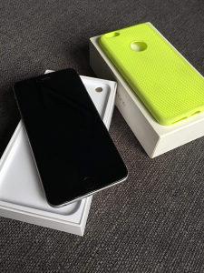 iphone 6 plus 16gb sim free