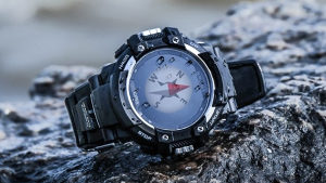 NO.1 F7 Sportski Fitness Smartwatch Pametni sat GPS