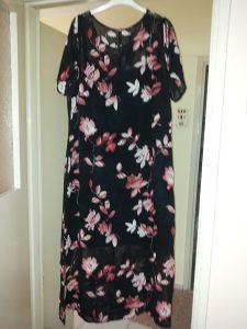 Krojevi Haljina Za Punije Dame Ba Victoria Style