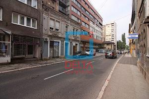 Adaptiran jednosoban stan, Drvenija / Stari Grad