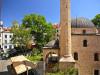 Dvosoban stan-Ferhadija-Iznajmljivanje