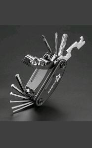 RockBros alat za bicikla