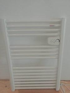 Kupaonicki radijator 500w
