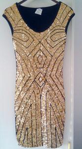 Nova Kiki Riki haljina