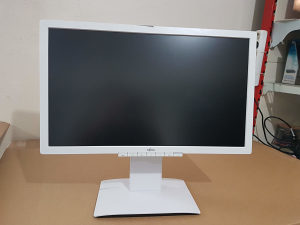 Monitori Fujitsu,B23T-6 LED, Fujitsu, 58.4cm (23)