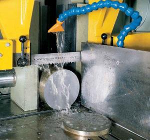 Tracna pila LENOX CONTESTOR (zaga testera) - za metal