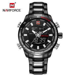 Sat Naviforce NF9093M