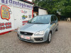 FORD FOCUS 1,6 16V BENZIN 2005GP.