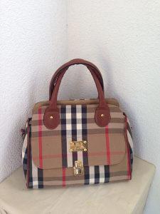Burberry ženska torba