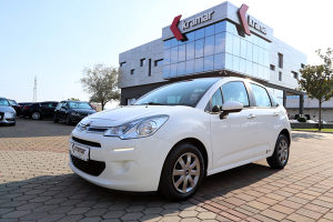 Citroen C3 1.4 HDI Business Sport -FACELIFT-