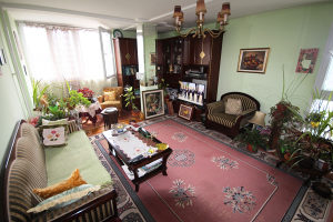 Trosoban stan u Blatuši, Zenica, Blatuša