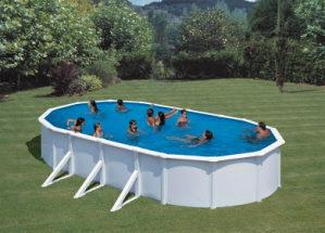 Ugradbeni bazeni