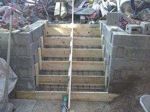 Gradzevinski radovi