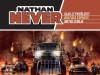 Nathan Never 12 / LIBELLUS