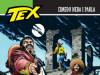 Tex 93 / LIBELLUS