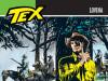 Tex 92 / LIBELLUS