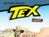 Tex Gigant 12 / LIBELLUS