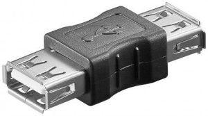 USB konektor nastavak adapter A/A (7576)