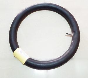 Guma unutrašnja za bicikl (16 COLA) - 16 x 2.125