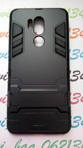 Hybrid Maska LG G7
