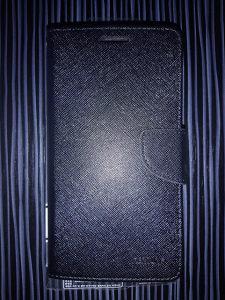 Maska / futrola za LG G4 Stylus