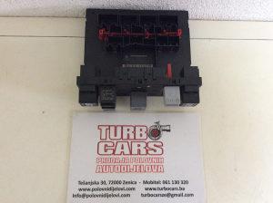 Control Comfort modul VW Passat 6 3C/3C0 937 049 J