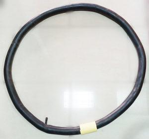 Guma unutrašnja za bicikl 28 COLA (40 - 622)