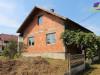 Prizemna kuća površine 45m2 u osnovi! ID:912/BN