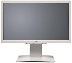 """Monitor Fujitsu B22W-6 LED 22"""" 22inch"""