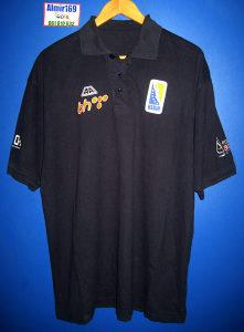 Majica košarkaške reprezentacije BiH - NAAI original