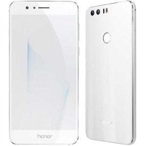 Huawei Honor 8 u dijelovima original dijelovi