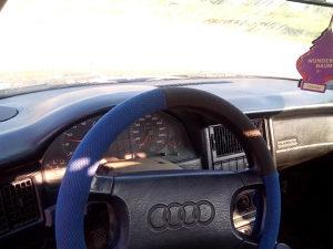Audi 100 90