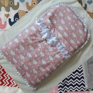 Jastuce za bebe