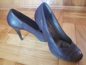 Cipele kozne