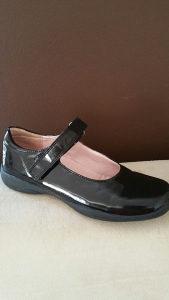 Cipelice za djevojčice