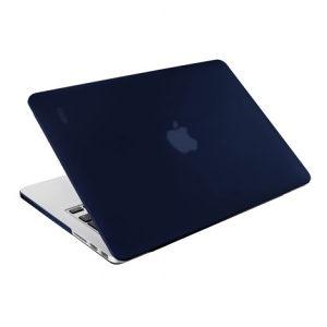 Artwizz Rubber Clip za MacBook Pro 15″