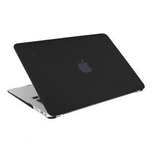 Artwizz Rubber Oklop – Macbook Air