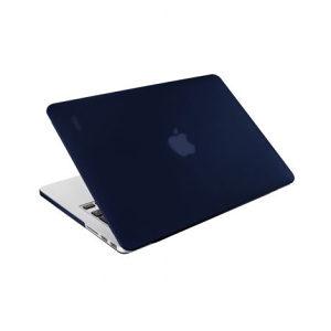 Artwizz Rubber oklop za MacBook Pro 13″