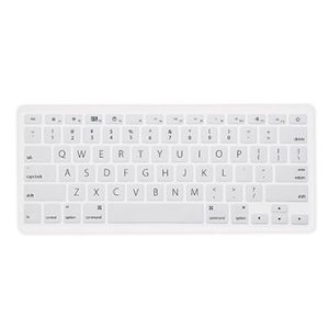 iLuv silikonski tastatura skin za Macbook