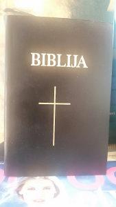 BIBLIJA /