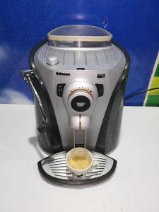 Kafe aparat SAECO odeaGO