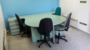 Poslovni prostor - 29 m2