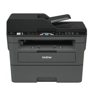 Brother multifunkcijski printer MFCL2712DN+gratis toner