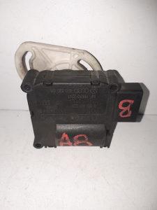 MOTORIC VENTILATORA AUDI A8 > 2002-2010 4E0820511