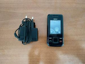 Mobitel Nokia sim free