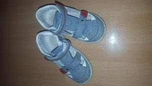 sandale za djecake pavle br.26