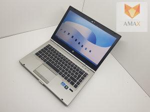HP 8460P i5-2520M 3.2Ghz / 6GB RAM / 500GB /
