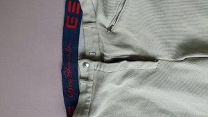 Pantole za jahanje GS veličina M