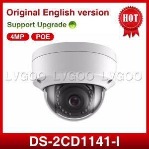 Hikvision DS-2CD1141-I 2,8mm